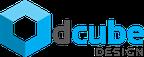 D Cube Design reviews