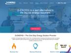 D-ENERGi reviews