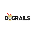 D-Grails reviews
