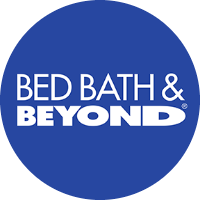 Bed Bath and Beyond Canada reviews