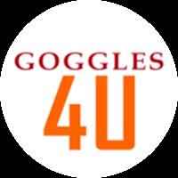Goggles4u avaliações