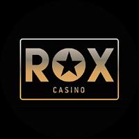 Rox Casino reviews
