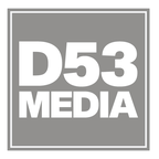D53 Media reviews