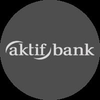 Aktif Bank rəyləri