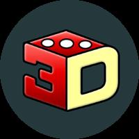 3Dice Casino reviews