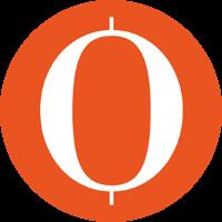Olive Markets anmeldelser