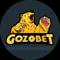 Gozobet bewertungen