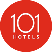 101hotels.ru reviews