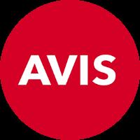 AVIS.ca anmeldelser