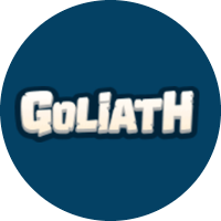 Goliath Casino reviews