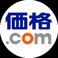 Kakaku.com bewertungen