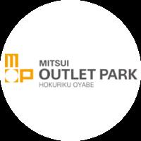 MITSUI OUTLET PARK anmeldelser