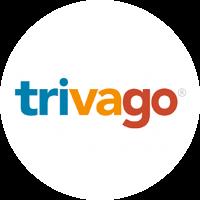 Trivago.de reviews