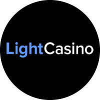 LightCasino reviews