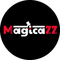Magicazz reviews