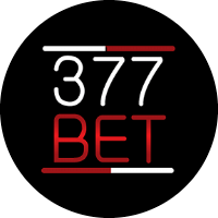 377bet reviews