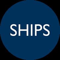 SHIPSltd.co.jp bewertungen