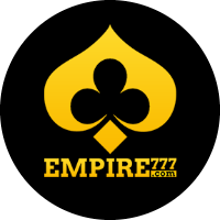 EMPIRE777 reviews