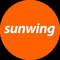 Sunwing.ca bewertungen