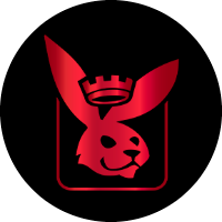 Royal Rabbit Casino reviews