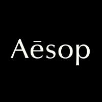 Aesop  bewertungen