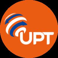 UPT.com.tr şərhlər