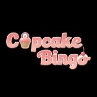 Cupcake Bingo reviews