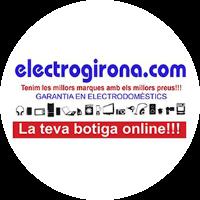 ELECTRO GIRONA şərhlər