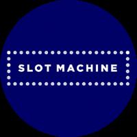 SlotMachine.co.uk reviews