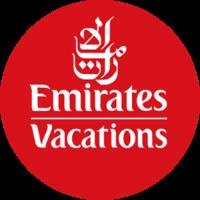 Emirates Vacations bewertungen