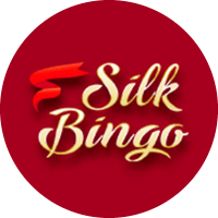 Silk Bingo reviews
