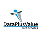 DA Web Services reviews