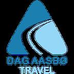Dag Aasbø Travel reviews