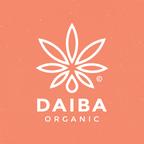 Daiba Organic reviews