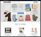 DAILYLOOK reviews