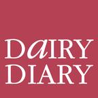 Dairy Diary reviews
