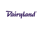 Dairyland® insurance reviews