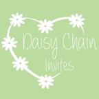 Daisy Chain Invites reviews