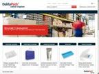 Daklapack UK reviews