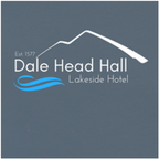 Dale Head Hall, Lakeside Hotel reviews