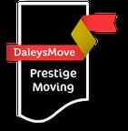 Daleysmove reviews