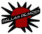 Dallas Designs Ltd reviews