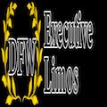 DFW Executive Limos reviews