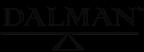 Dalman (Import & Export) Ltd reviews