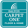 Dalton Carpet One Floor & Home reviews