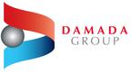 Damada Group reviews