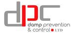 Damp Prevention & Control LTD reviews
