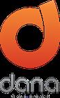 DANAConnect reviews