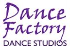 Dance Factory reviews