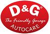 Dandgautocare reviews